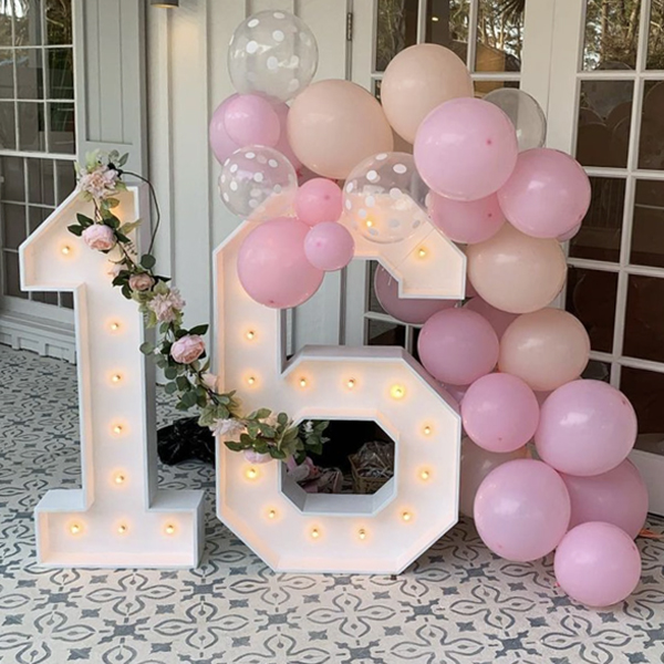 48inchmarquee_numbers